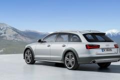 Audi-A6-Allroad-15
