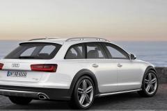 Audi-A6-Allroad-16