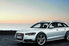 Audi-A6-Allroad-17
