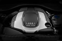 Audi-A6-Allroad-18