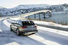 Audi-A6-Allroad-19