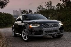 Audi-A6-Allroad-20
