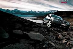 Audi-A6-Allroad-21