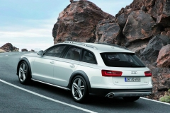 Audi-A6-Allroad-22