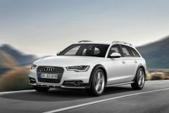 Audi-A6-Allroad-23