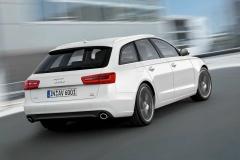 Audi-A6-Allroad-24