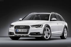 Audi-A6-Allroad-25