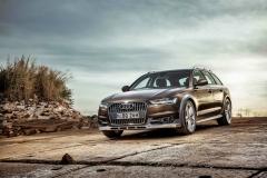 Audi-A6-Allroad-3