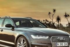 Audi-A6-Allroad-5