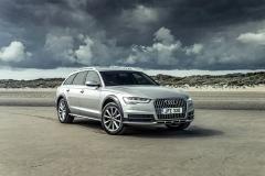 Audi-A6-Allroad-7
