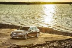 Audi-A6-Allroad-8