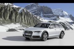 Audi-A6-Allroad-9