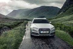 Audi-A6-Allroad