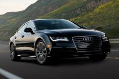 Audi-A7-46