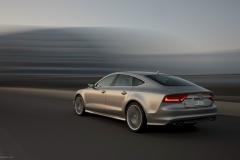 Audi-A7-48
