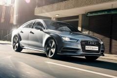 Audi-A7-49