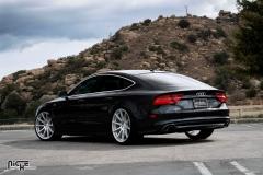 Audi-A7-50