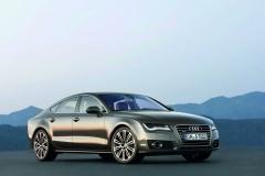 Audi-A7-51