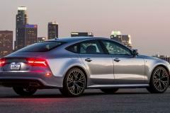Audi-A7-54