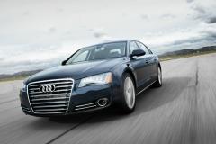 Audi-A8-TFSI-E-20