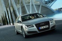 Audi-A8-TFSI-E-21