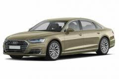 Audi-A8-TFSI-E-22