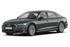 Audi-A8-TFSI-E-30