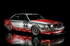 Audi-DTM-16