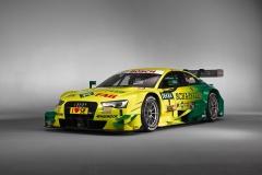 Audi-DTM-17