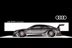 Audi-DTM-18