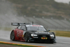 Audi-DTM-19