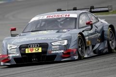 Audi-DTM-21