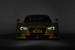Audi-DTM-22