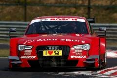 Audi-DTM-23