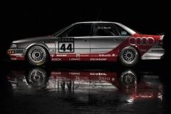 Audi-DTM-24