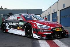 Audi-DTM-25