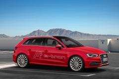 Audi-E-tron-30