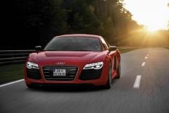 Audi-E-tron-32