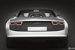 Audi-E-tron-33