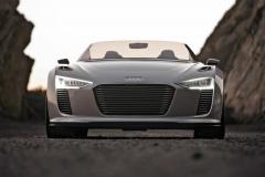 Audi-E-tron-34