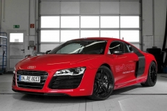 Audi-E-tron-36