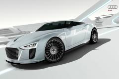 Audi-E-tron-37
