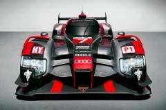 Audi-E-tron-38