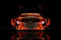 Audi-E-tron-39