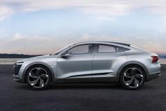 Audi-E-tron-40