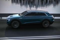 Audi-E-tron-41