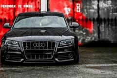 Audi-23
