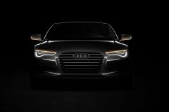 Audi-24