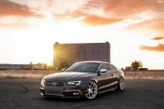 Audi-25