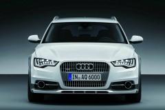 Audi-26